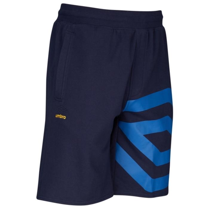 【海外限定】umbro detonation shorts mens ショーツ ハーフパンツ men's メンズ