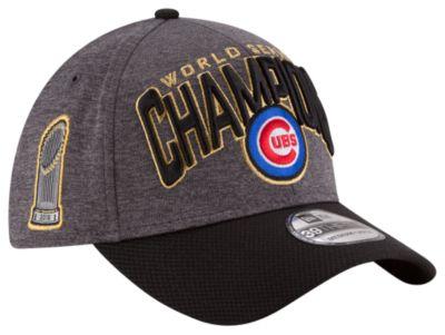 【海外限定】ニューエラ シリーズ キャップ 帽子 メンズ new era mlb 39thirty world series cap スポーツ