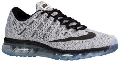 ナイキ エアマックス メンズ nike air max 2016 靴 スニーカー メンズ靴