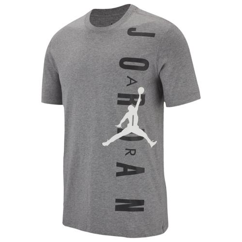 ナイキ ジョーダン JORDAN シャツ MENS メンズ JSW HBR VERTICAL T Tシャツ ファッション カットソー トップス