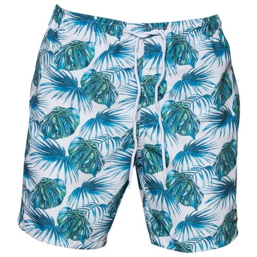 アメリカンステッチ AMERICAN STITCH ショーツ ハーフパンツ MENS メンズ TO THE BEACH SHORTS ファッション 水着3TlFKJ1c