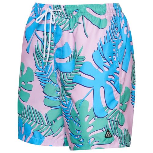 アメリカンステッチ AMERICAN STITCH ショーツ ハーフパンツ MENS メンズ TO THE BEACH SHORTS ファッション ズボン パンツ 送料無料