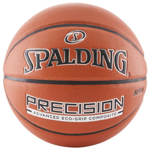 スポルディング SPALDING バスケットボール MENS メンズ PRECISION ADVANCED ECOGRIP BASKETBALL アウトドア ボール スポーツ