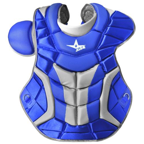 【海外限定】オールスター all star system システム 7 ultra ウルトラ cool クール chest protector men's メンズ