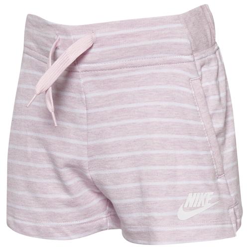 【海外限定】nike nsw shorts pspreschool ナイキ ショーツ ハーフパンツ ps(preschool) キッズ 小学生 男の子 女の子 子供用