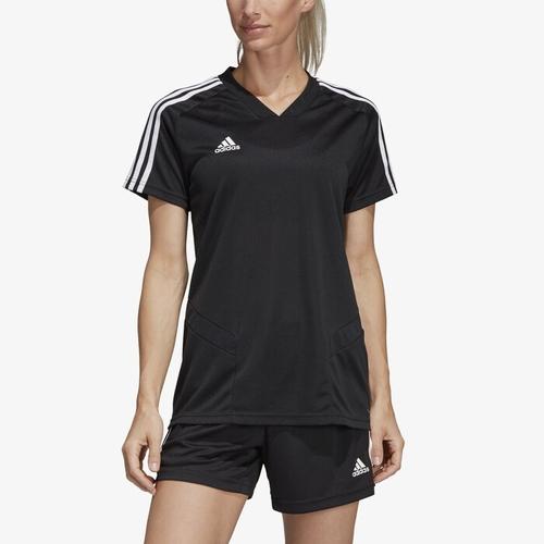 アディダス アディダスアスレチックス adidas athletics tiro 19 training jersey womens トレーニング ジャージ women's レディース