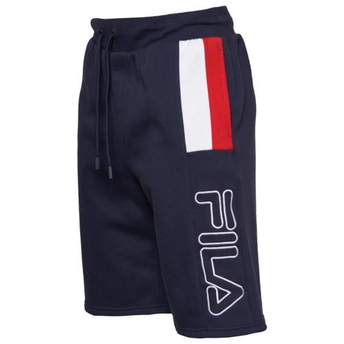 フィラ FILA ショーツ ハーフパンツ MENS メンズ AJAY SHORTS ファッション ズボン パンツ 送料無料