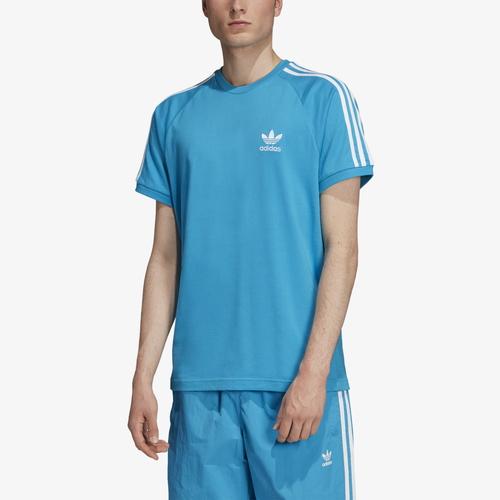 【海外限定】アディダス アディダスオリジナルス adidas originals california t mens オリジナルス カリフォルニア シャツ men's メンズ