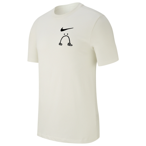 【海外限定】nike drifit graphic running t mens ナイキ ドライフィット グラフィック シャツ men's メンズ