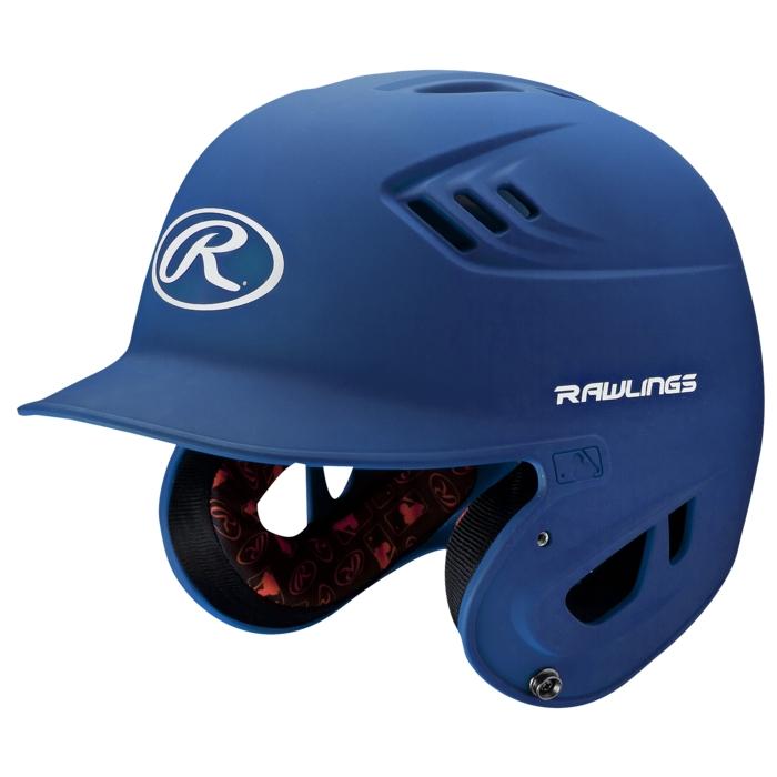 【海外限定】rawlings coolflo r16 junior batting helmet mens ローリングス バッティング ヘルメット men's メンズ 野球