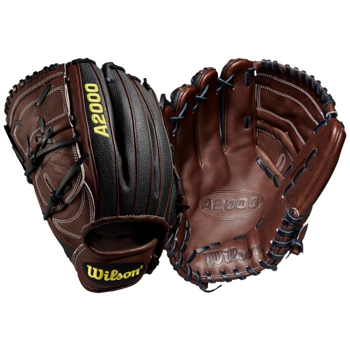 ウィルソン WILSON FIELDERS グローブ グラブ 手袋 MENS メンズ A2000 B212 SUPERSKIN GLOVE バッティンググローブ 野球 アウトドア スポーツ ソフトボール