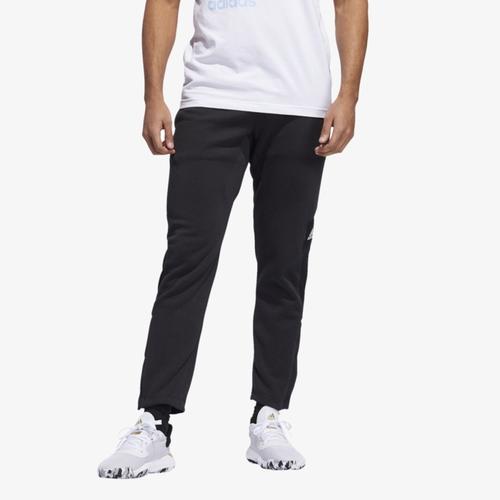 【海外限定】アディダス adidas men's メンズ xtech pants mens