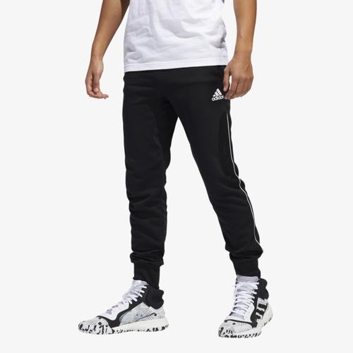 【海外限定】アディダス adidas プロ men's メンズ pro sport pants mens