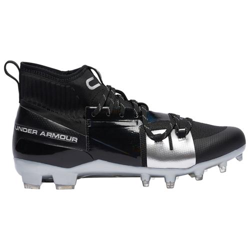 アンダーアーマー UNDER ARMOUR MENS メンズ C1N MC アメリカンフットボール アウトドア スポーツ 競技 スニーカー