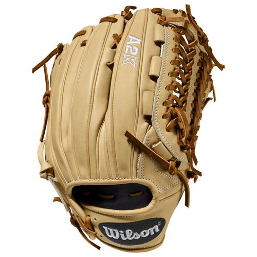 ウィルソン WILSON MENS メンズ A2K D33 野球 備品 設備 スポーツ アウトドア ソフトボール 送料無料