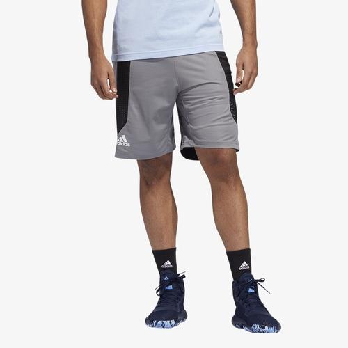 アディダス ADIDAS ショーツ ハーフパンツ MENS メンズ CREATOR 365 SHORTS スポーツ バスケットボール アウトドア 送料無料