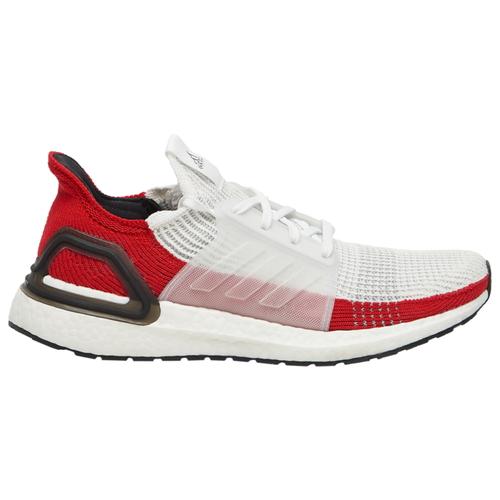 アディダス ADIDAS MENS メンズ ULTRABOOST 19 マラソン スニーカー スポーツ ジョギング アウトドア 送料無料
