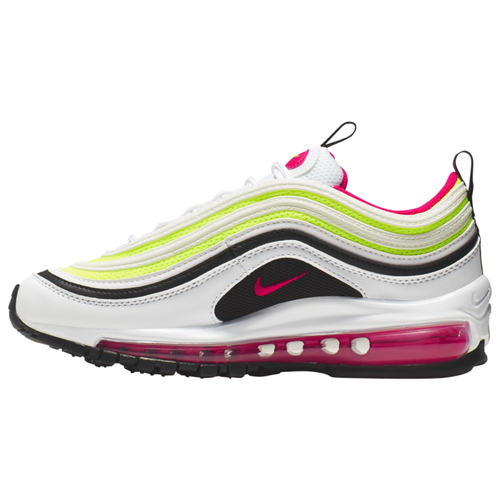 Nike air max gs(gradeschool) youth kids nike air max 97 gsgradeschool
