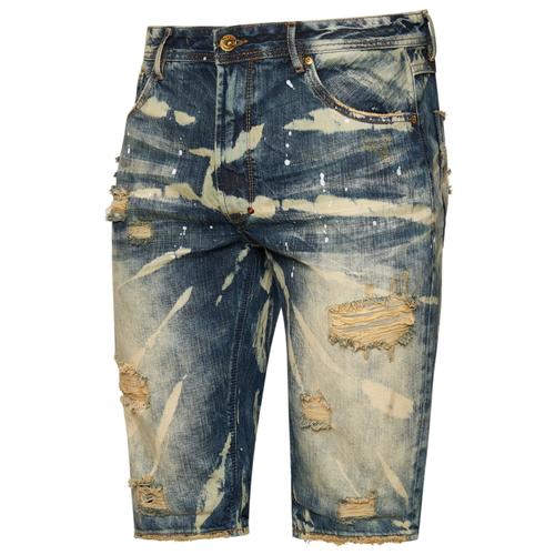 【海外限定】アシックス asics ショーツ ハーフパンツ men's メンズ oo carnal shorts mens