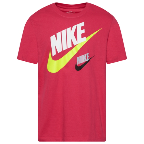 ナイキ NIKE シャツ MENS メンズ 2 FUTURA T ファッション カットソー トップス Tシャツ 送料無料