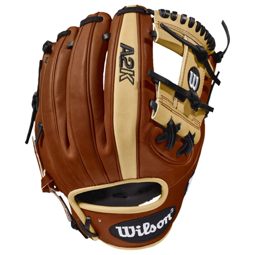 ウィルソン WILSON FIELDERS グローブ グラブ 手袋 MENS メンズ A2K 1786 GLOVE 野球 バッティンググローブ スポーツ アウトドア ソフトボール