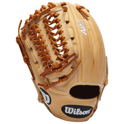 ウィルソン WILSON MENS メンズ A2K D33 設備 備品 アウトドア スポーツ ソフトボール 野球 送料無料