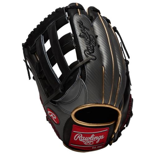 ローリングス RAWLINGS シェル グローブ グラブ 手袋 HEART OF THE HIDE HYPER SHELL GLOVE ソフトボール バッティンググローブ スポーツ 野球 アウトドア