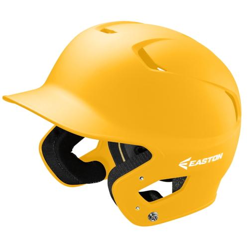 イーストン EASTON バッティング ヘルメット Z5 GRIP SENIOR BATTING HELMET ソフトボール 設備 備品 野球 アウトドア スポーツ