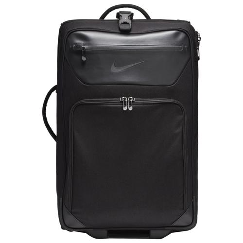 ナイキ NIKE バッグ DEPARTURE ROLLER BAG アウトドア ゴルフ スポーツ 送料無料
