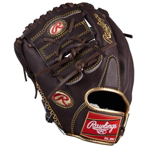 ローリングス RAWLINGS グローブ グラブ 手袋 FIELDERS GOLD GLOVE RGG2059B スポーツ 野球 ソフトボール アウトドア バッティンググローブ