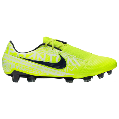 ナイキ エリート men's メンズ nike phantom venom elite fg mens