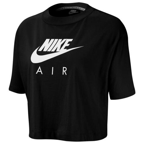 ナイキ NIKE エア スリーブ WOMENS レディース AIR SHORT SLEEVE TOP トップス カットソー レディースファッション Tシャツ