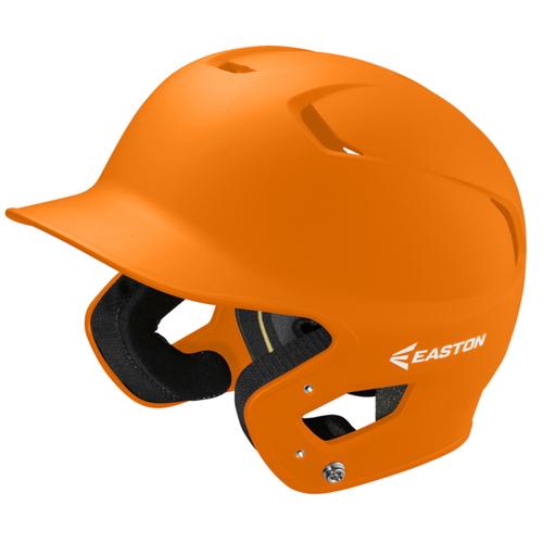 【NeaYearSALE1/1-1/5】イーストン EASTON バッティング ヘルメット Z5 GRIP SENIOR BATTING HELMET 野球 スポーツ ソフトボール 備品 アウトドア 設備 送料無料