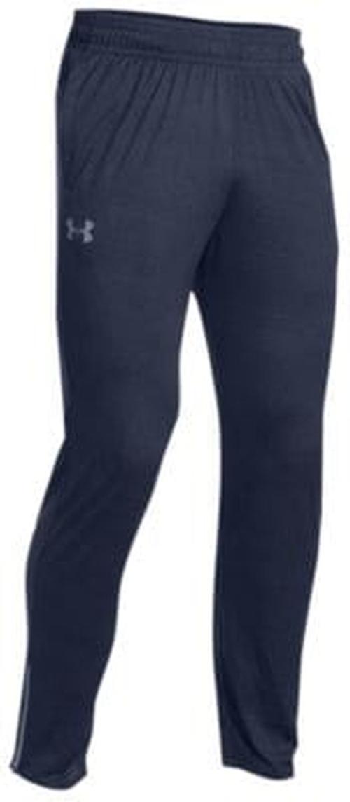 アンダーアーマー テック メンズ under armour hg tech pants パンツ フィットネス トレーニング アウトドア メンズウェア スポーツ ウェア