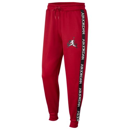 ナイキ ジョーダン JORDAN ジャンプマン クラシック ウォームアップ MENS メンズ JUMPMAN CLASSIC TRICOT WARMUP PANTS パンツ ズボン ファッション