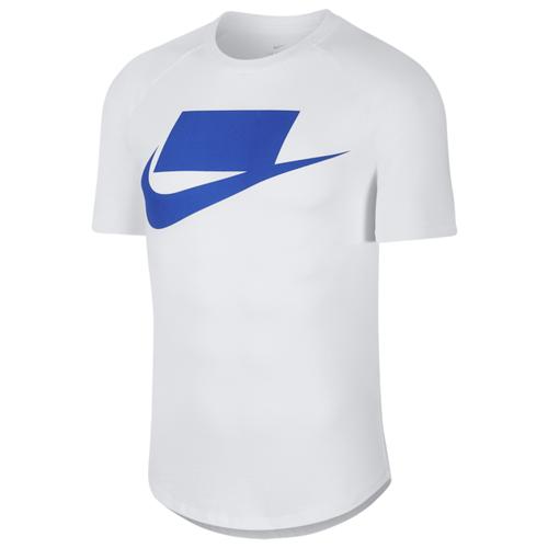 ナイキ NIKE シャツ MENS メンズ INNOVATION T Tシャツ カットソー ファッション トップス