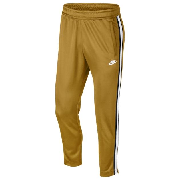 ナイキ NIKE トリビュート MENS メンズ TRIBUTE OH PANTS ファッション ズボン パンツ