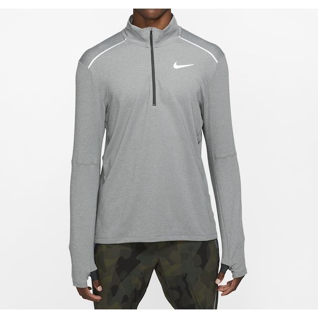 エレメント ナイキ ELEMENT NIKE 1 2 3.0 MENS メンズ 12 ZIP TOP 30 ジョギング アウトドア マラソン スポーツ