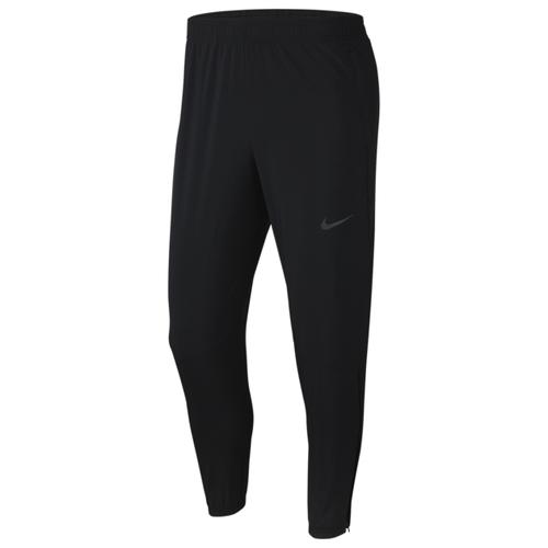 ナイキ NIKE ウーブン MENS メンズ PHANTOM ESSENTIAL WOVEN PANTS アウトドア マラソン ジョギング スポーツ 送料無料