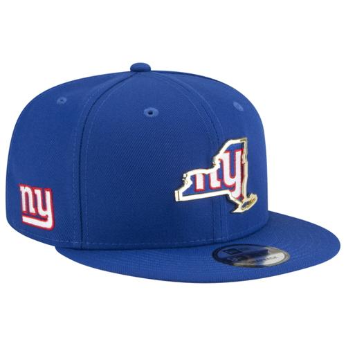 ニューエラ ステイト スナップバック バッグ キャップ 帽子 men's メンズ new era nfl 9fifty mnt state snapback cap mens