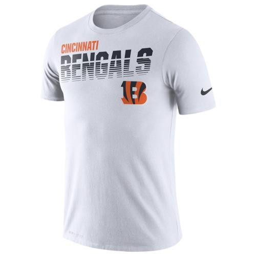 ナイキ NIKE レジェンド スクリメージ シャツ MENS メンズ NFL LEGEND LINE OF SCRIMMAGE T アメリカンフットボール アウトドア スポーツ