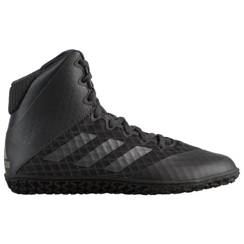 アディダス adidas gs(gradeschool) ジュニア キッズ mat wizard 4 gsgradeschool