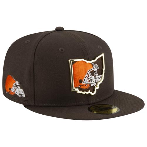ニューエラ NEW ERA ステイト スナップバック バッグ キャップ 帽子 MENS メンズ NFL 9FIFTY MNT STATE SNAPBACK CAP
