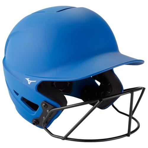 スポーツブランド メンズ ソフトボール 2020 ミズノ MIZUNO BATTERS ヘルメット F6 FASTPITCH 品 スポーツ HELMET スポーツケア アクセサリー アウトドア サポーター 送料無料 5%OFF