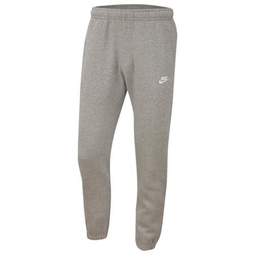 ナイキ NIKE クラブ MENS メンズ CLUB CUFFED PANTS パンツ ズボン ファッション 送料無料