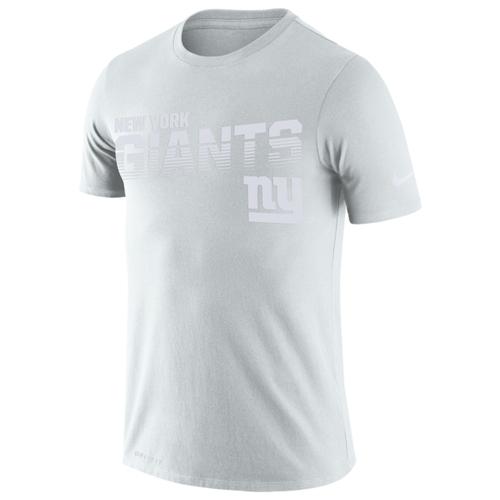 ナイキ NIKE サイドライン シャツ MENS メンズ NFL SIDELINE T アメリカンフットボール アウトドア スポーツ