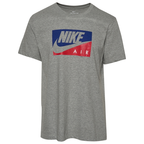 ナイキ NIKE エア シャツ MENS メンズ BOXED AIR T トップス Tシャツ カットソー ファッション