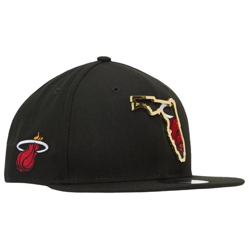 ニューエラ NEW ERA ステイト スナップバック バッグ キャップ 帽子 MENS メンズ NBA 9FIFTY MNT STATE SNAPBACK CAP