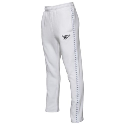 リーボック REEBOK MENS メンズ CLASSICS VECTOR P JOGGERS ファッション ジャケット コート 送料無料