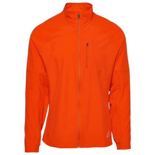 アディダス ADIDAS ライズ RU ラン ジャケット MES メンズ RISE UP N RUN JACKET MENS マラソン ジョギング アウトドア スポーツ 送料無料
